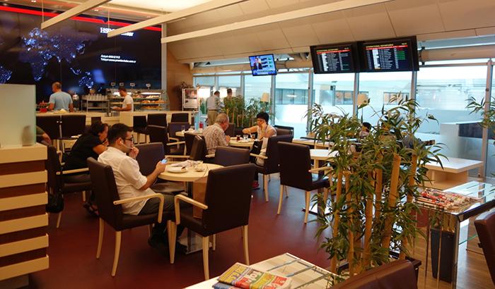 Аэропортоы пересадка в которых сплошное удовольствие Стамбул 1.jpg