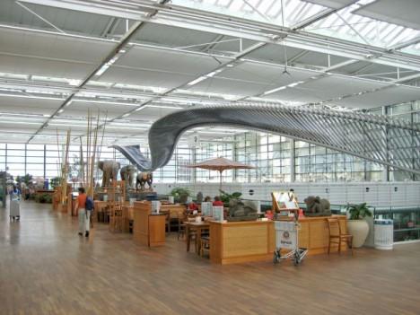 Аэропорт копенгагена.jpg