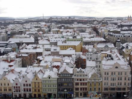Панорамный вид на город Пльзень.jpeg