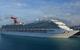 Круизный лайнер Carnival Conquest фото