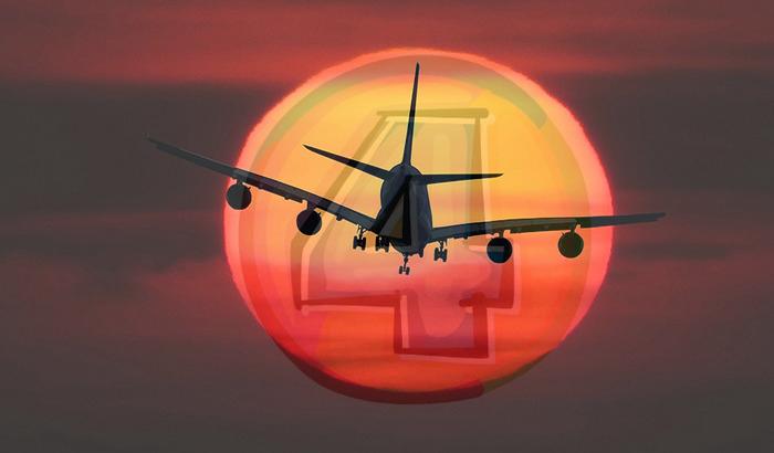 4 правила которые помогут выжить в авиакатастрофе 4.jpg