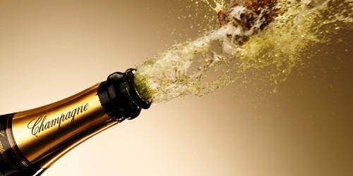 7. 31 октября В Чехии состоится фестиваль шампанского.jpg