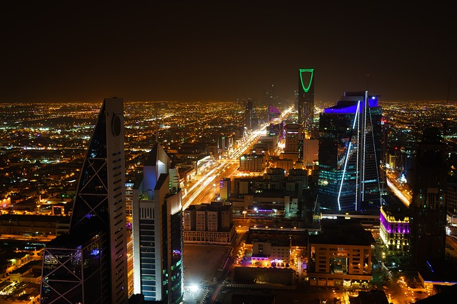 Riyadh-2197496 640.jpg