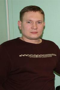 Евгений Прокусов сайт.jpg