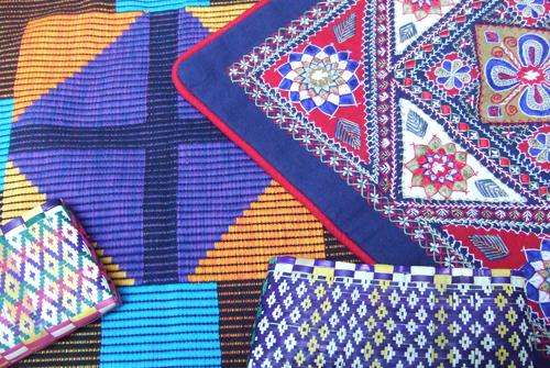 Платки на Шри-Ланке.jpg
