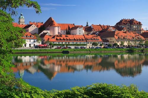 Виды, Марибор, Словения.jpg
