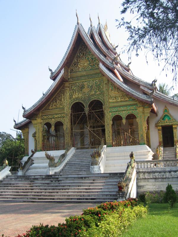 Ват Сиентон (Золотой монастырь).JPG