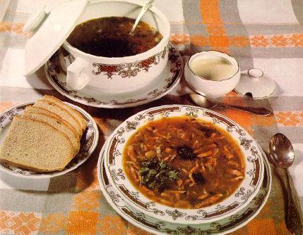 Греческие супы.jpg