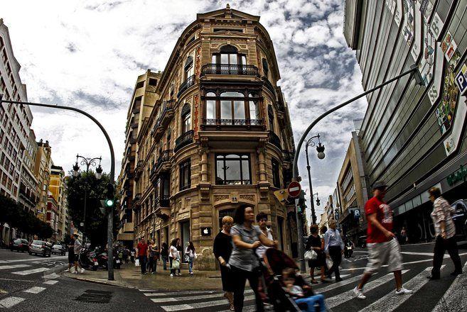 Calle ColonCalle Colon.jpg
