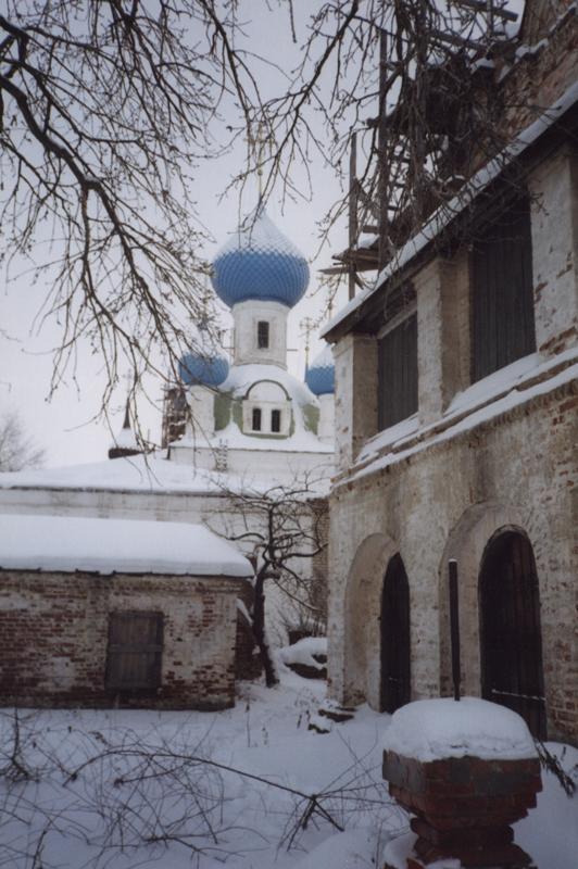 Владимирский собор, Переславль-Залесский.jpg