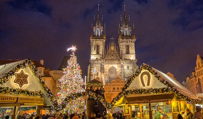 Лучшие рождественские ярмарки Чехии Прага 2.jpg