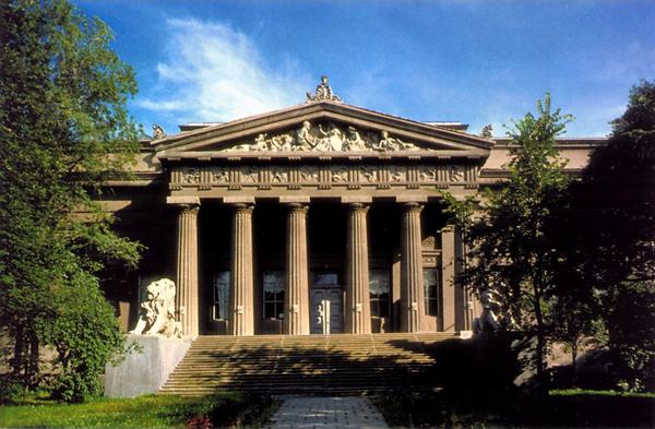 Национальный художественный музей Украины.jpg