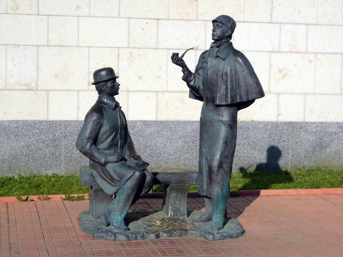 Цены на памятники в перми чебоксарах памятники в рассрочку