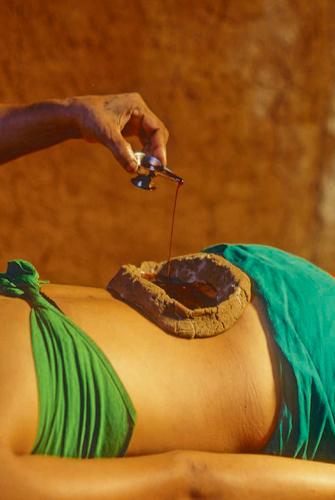 Аюрведическая медицина на Шри-Ланке.jpg