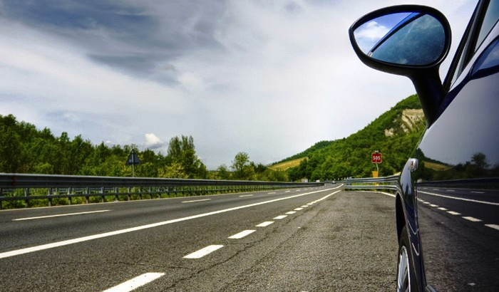 По Турции на авто 6.jpg