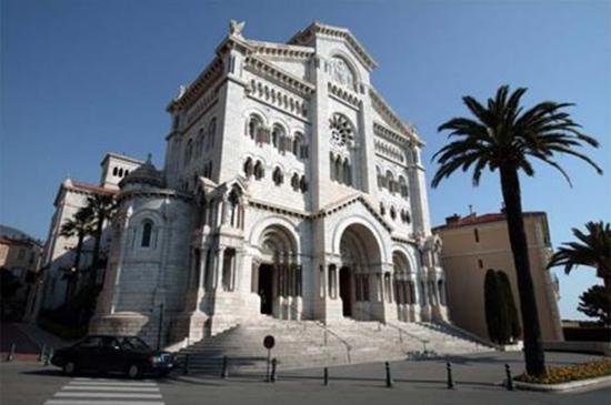 100-летие консекрации Кафедрального Собора Монако.jpg