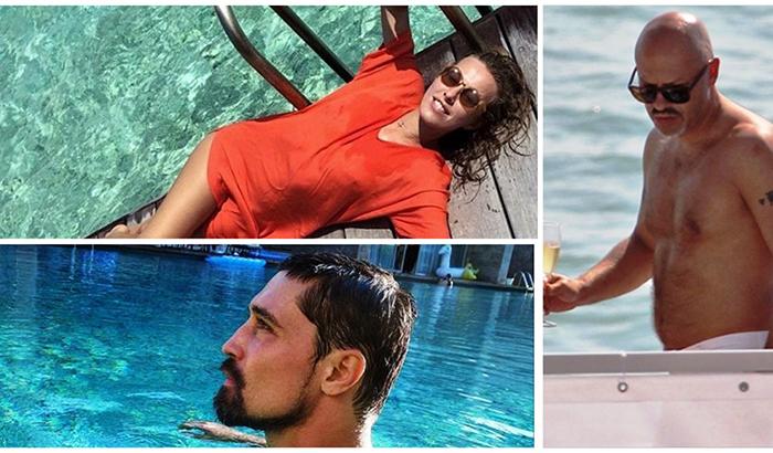 4 Курорты, на которых любят отдыхать российские звезды.jpg