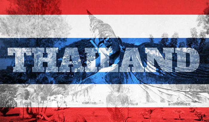 Таиланд выпустил специальные рекомендации из-за траура 5.jpg