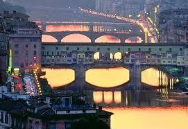 Флоренция фестиваль.jpg