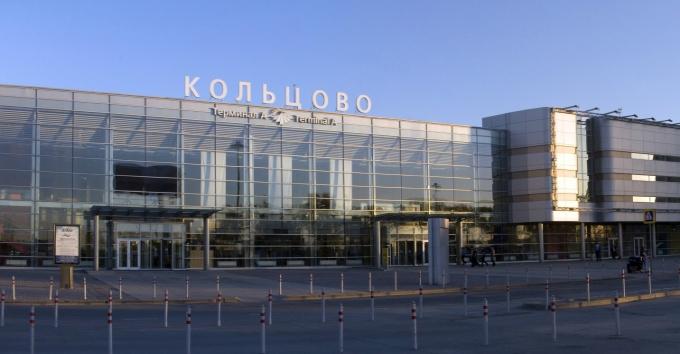 Koltsovo International Airport.jpg
