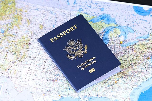 Passport-2642170 640.jpg