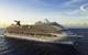 Круизный лайнер Carnival Dream фото