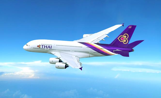 Thai Airways A380.jpg