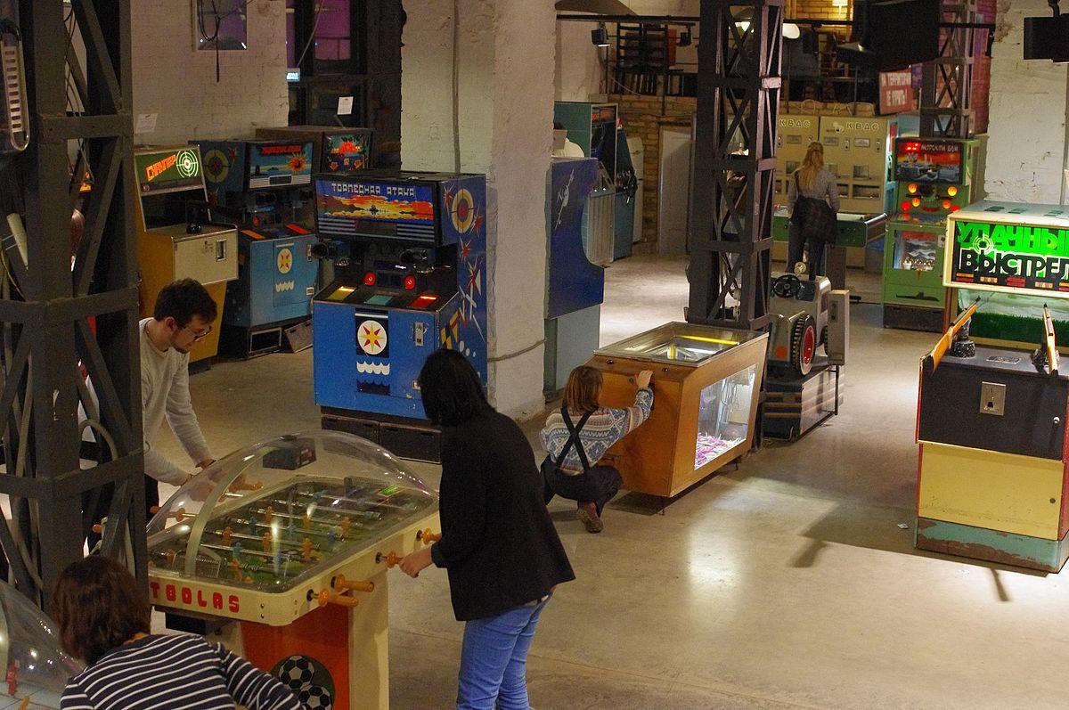 Игровые автоматы в донецке работа игровые автоматы бесплатно resident evil