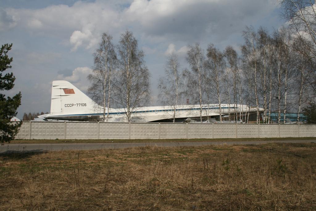 Стоимость билета в музей авиации в монино афиша кино тольятти завтра
