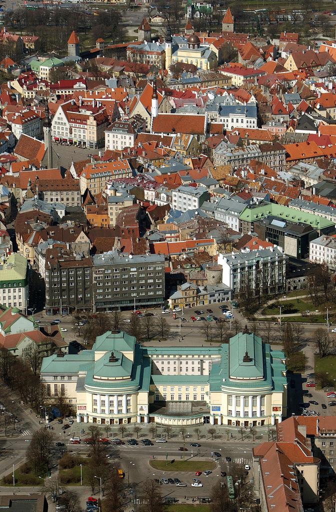 Эстонская Национальная Опера.jpg