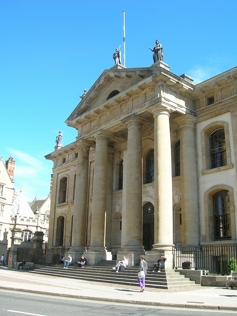 Архитектура Оксфорда.jpg