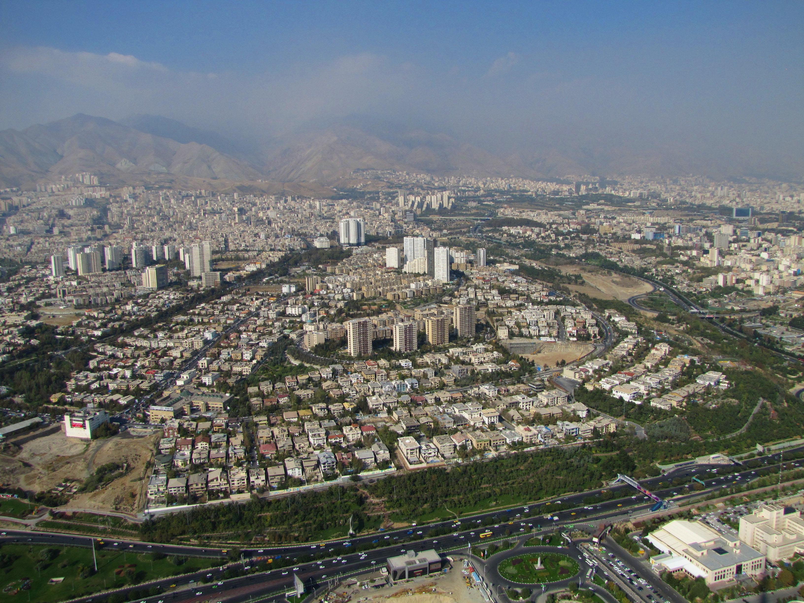 нью-йорке года фото города тегеран настолько универсальны, что