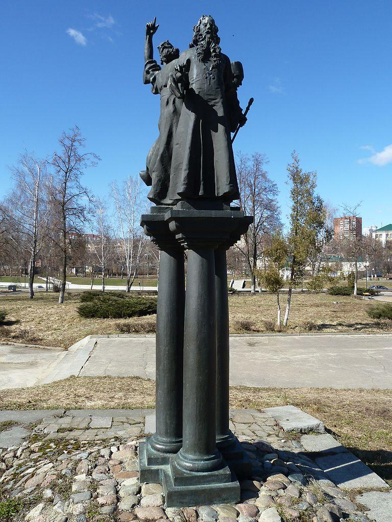 Памятники в туле цены с Бердск фото на памятник цены е