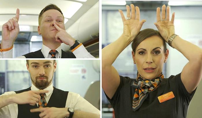 У бортпроводников есть свой язык жестов 3.jpg