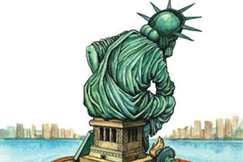 5 Где живут самые несчастливые американцы.jpg