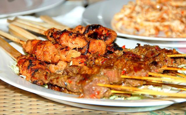 Еда на рынке Бали.jpg