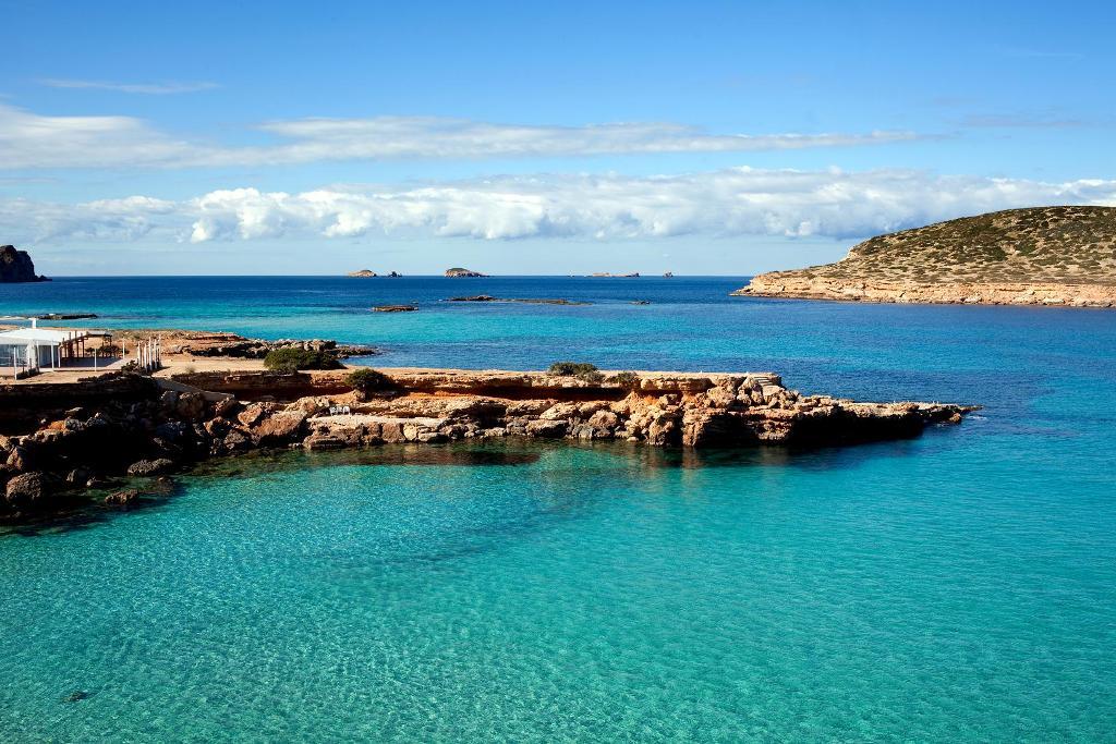 Лучшие нудистские пляжи мира - обзор с фото и видео