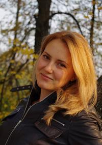 Беляева Екатерина.jpg