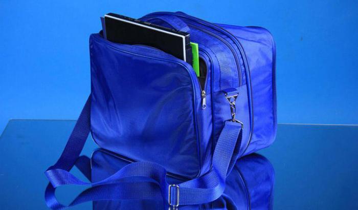 Создана специальная сумка по стандартам ручной клади Победы 3.jpg