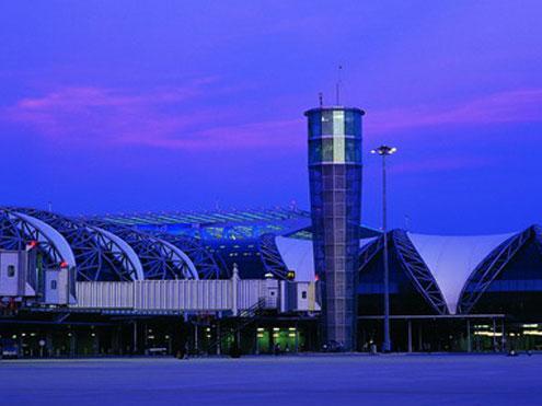 Аэропорт Бангкока.jpg