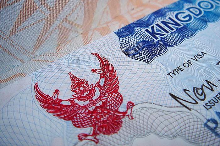 Изображение - Виза в таиланд %D0%92%D0%B8%D0%B7%D0%B0_%D0%B2_%D0%A2%D0%B0%D0%B8%D0%BB%D0%B0%D0%BD%D0%B41