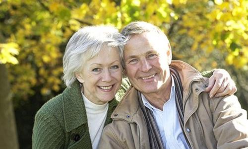 Когда повысят пенсию пенсионерам крайнего севера