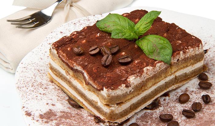 Очень простые рецепты итальянской кухни 7.jpg