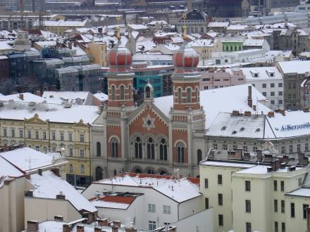 Башня Святого Варфоломея в Пльзене.jpeg