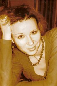 Наталья Беспалова сайт.jpg