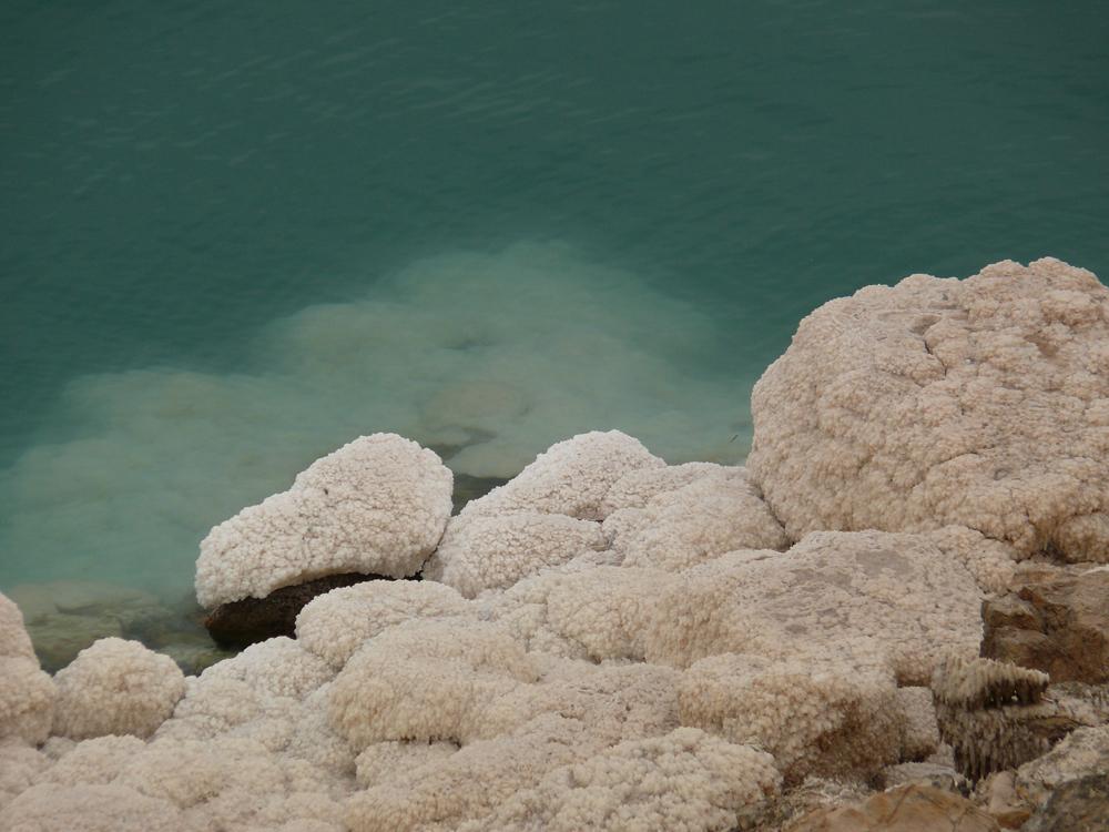 Лечение псориаза на море где лучше
