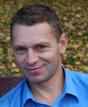 Александр Бешанов.jpg