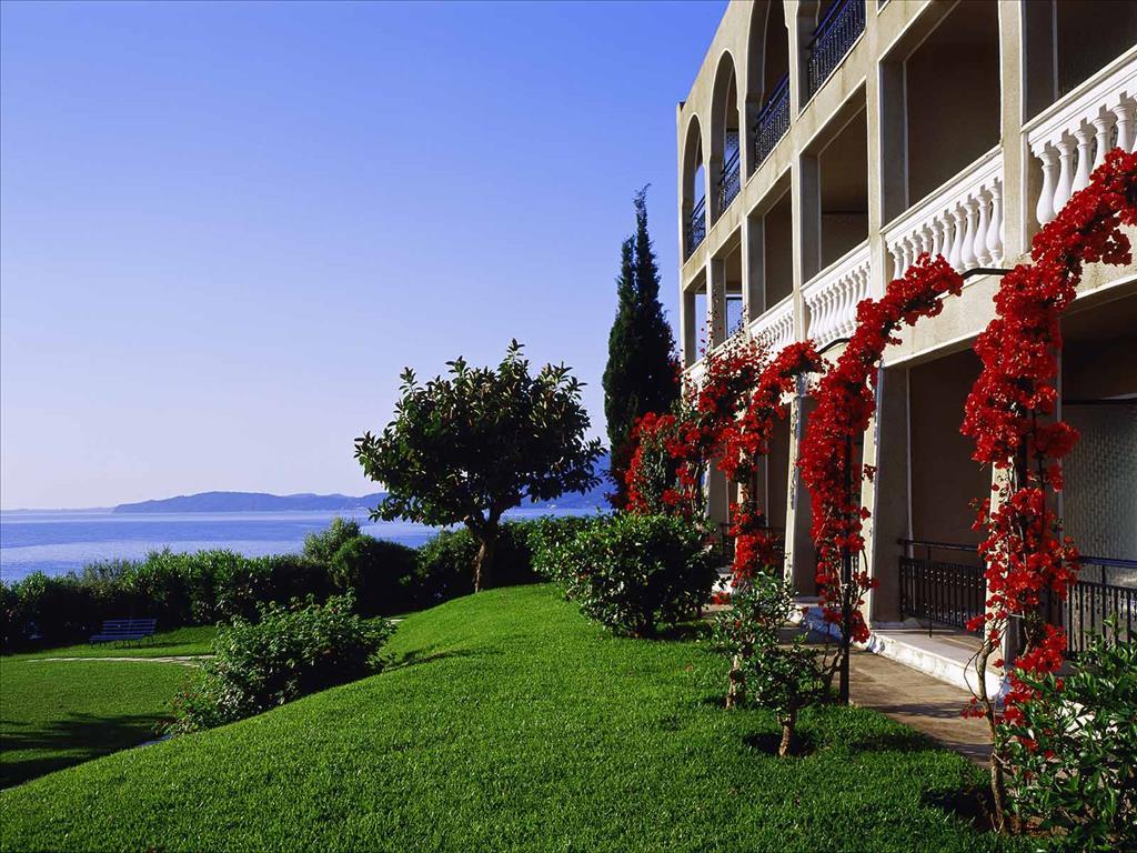 Греция отели 4 звезды все включено цены