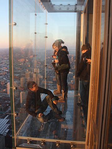 Willis Tower glass box.jpg