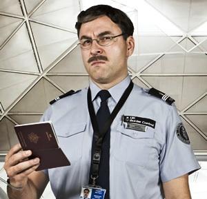 Германия вводит погранконтроль на внутришенгенских рейсах.jpg